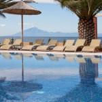 alexandra-beach-thassos-spa-resort-02