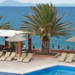 alexandra-beach-thassos-spa-resort-03