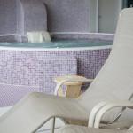 alexandra-beach-thassos-spa-resort-05