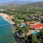 alexandra-beach-thassos-spa-resort-10