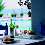 alexandra-beach-thassos-spa-resort-11