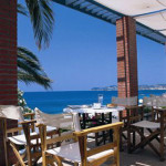alexandra-beach-thassos-spa-resort-13