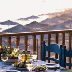 alexandra-beach-thassos-spa-resort-15