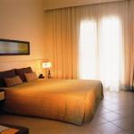alexandra-beach-thassos-spa-resort-16