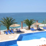 alexandra-beach-thassos-spa-resort-18
