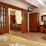 hotel-sirines-01
