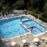hotel-sirines-03