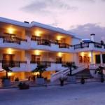 hotel-sirines-04