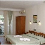 hotel-sirines-06