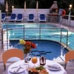 hotel-sirines-07
