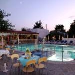 hotel-sirines-09