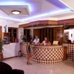 hotel-sirines-11
