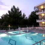 hotel-sirines-12
