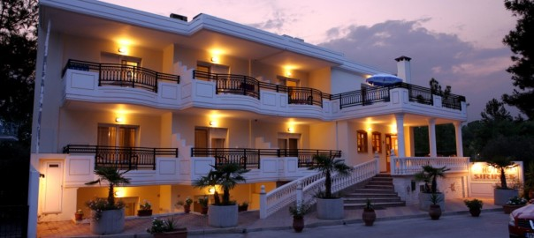 hotel-sirines-potos