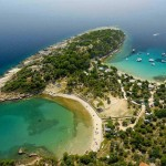 kekes-beach-aliki-destinacia-01