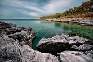 kekes-beach-aliki-destinacia-02