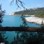 kekes-beach-aliki-destinacia-06