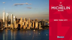 l_14169_New-York-Michelin-Guide-2017