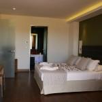 royal-paradise-resort-spa-01