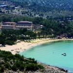 royal-paradise-resort-spa-02