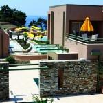 royal-paradise-resort-spa-04