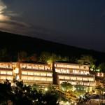 royal-paradise-resort-spa-05