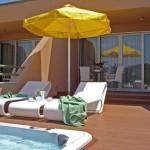royal-paradise-resort-spa-06