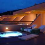 royal-paradise-resort-spa-07
