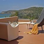 royal-paradise-resort-spa-09