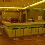 royal-paradise-resort-spa-11