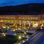 royal-paradise-resort-spa-12