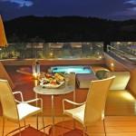 royal-paradise-resort-spa-13
