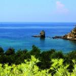 royal-paradise-resort-spa-14