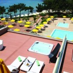 royal-paradise-resort-spa-15