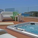 royal-paradise-resort-spa-19