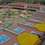 royal-paradise-resort-spa-20
