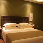 royal-paradise-resort-spa-21