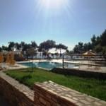 royal-paradise-resort-spa-22